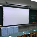 客制化白板,黑板