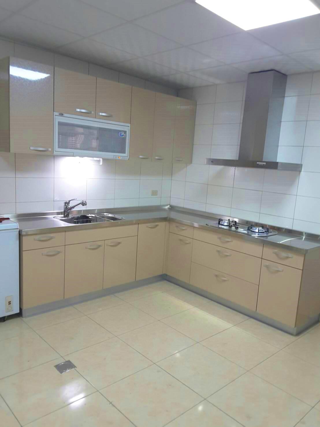 L型廚櫃.jpg