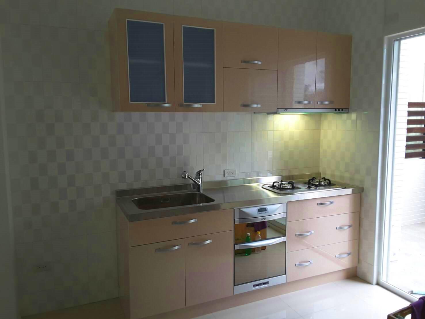 一字型簡易廚櫃.jpg