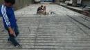 室外土木工程