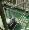 水塔加壓馬達燈具裝修-政旺水電工程