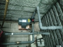 加壓馬達按裝-政旺水電工程