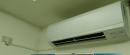 空調冷氣保養維修1-政旺水電工程