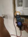 水電檢測修理-政旺水電工程