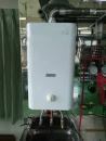 熱水器安裝-政旺水電工程