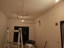 燈具裝修安裝-政旺水電工程