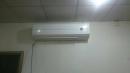 空調冷氣保養維修2-政旺水電工程