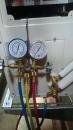 電機控制承包裝修空調冷氣保養維修1-政旺水電工程
