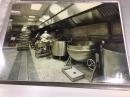 中央廚房器具設備