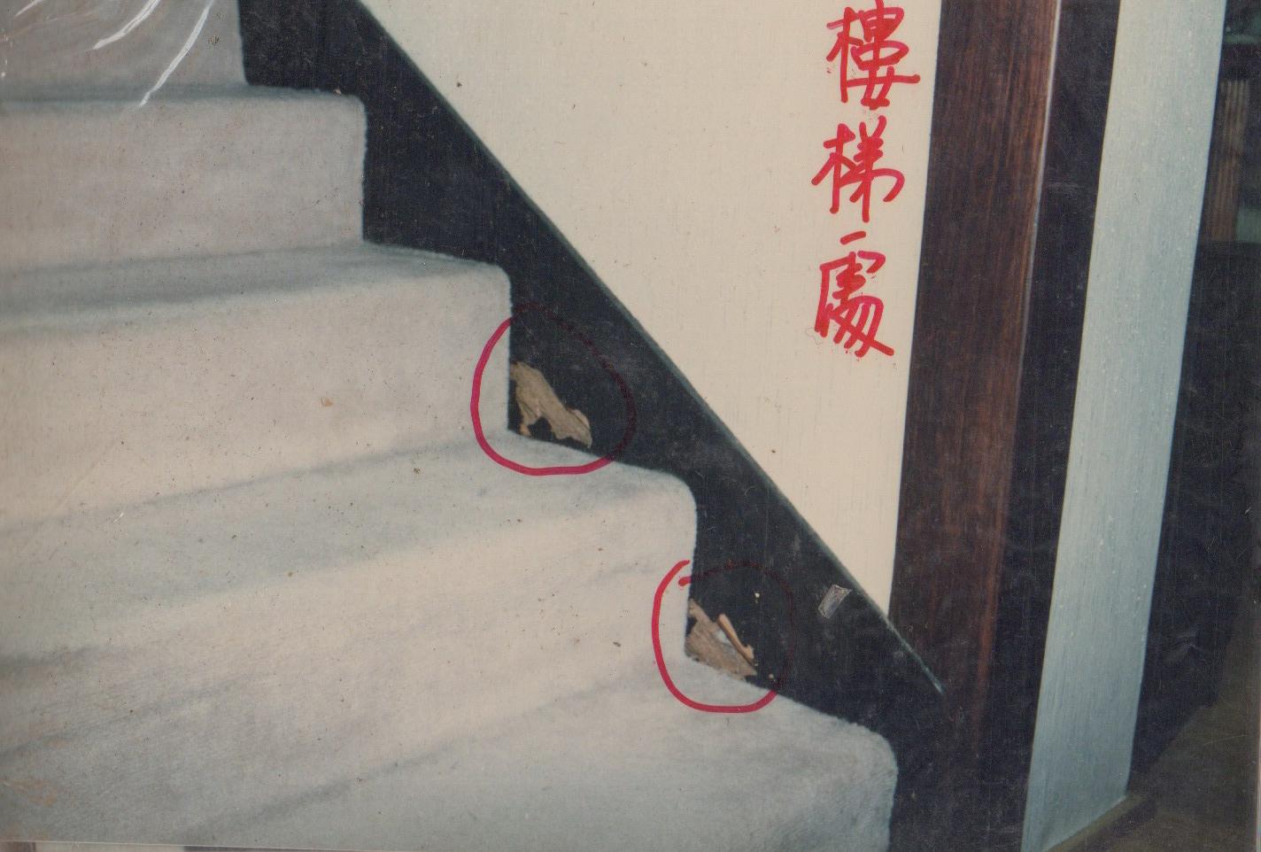 白蟻驅除預防 - 86.jpg