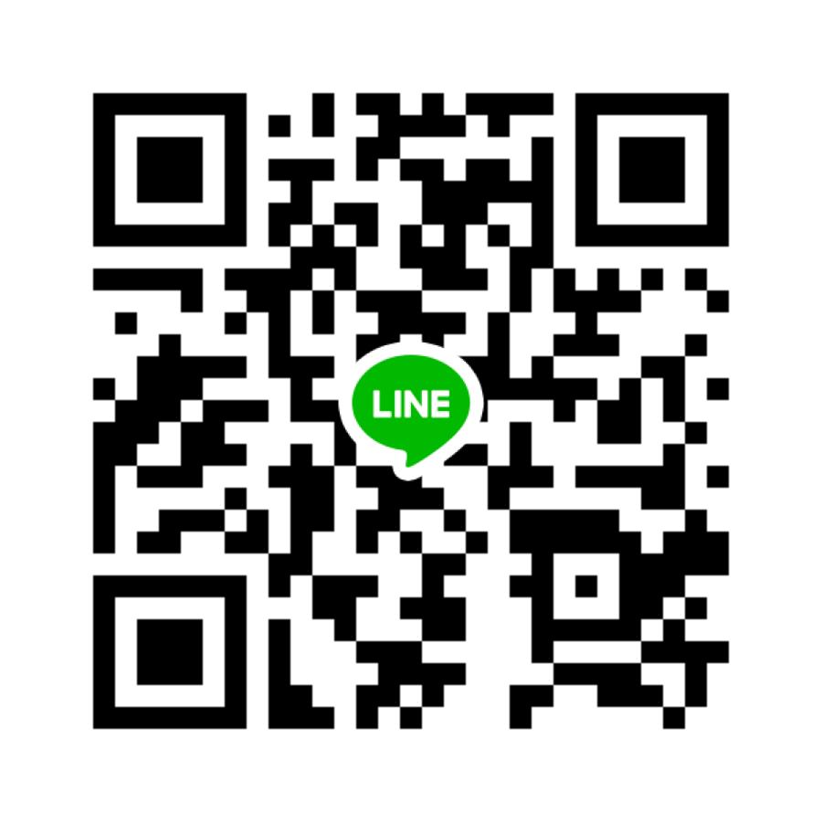 F96D5378-A060-4594-B980-E076E793DCB3.jpg
