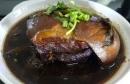 客家封肉_鵬灣海鮮餐廳