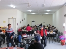 舒服用餐環境_鵬灣海鮮餐廳