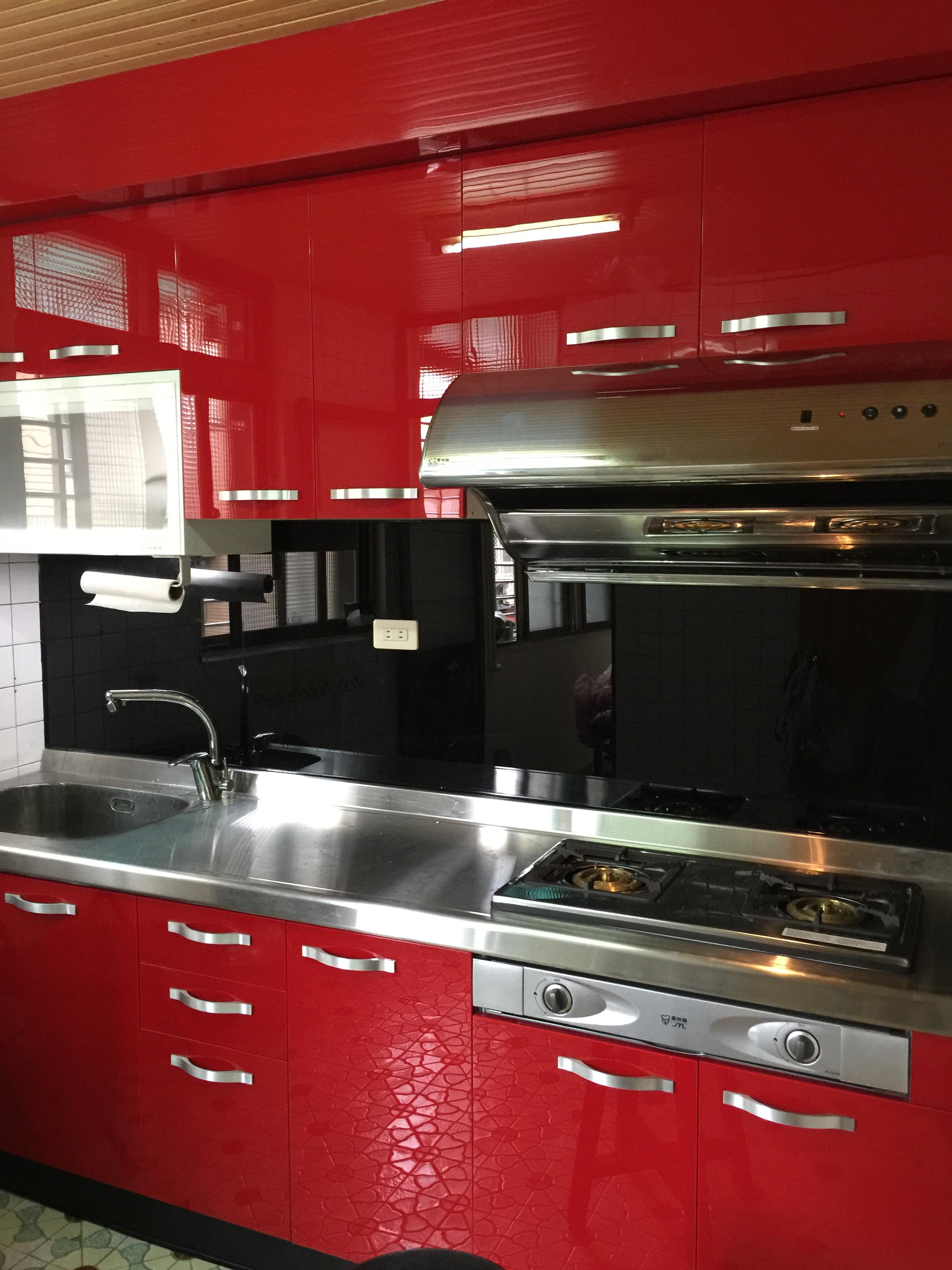 廚房烤漆024.JPG