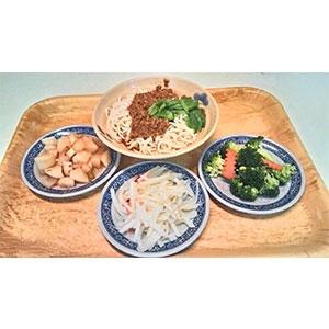 中華牛肉麵.jpg