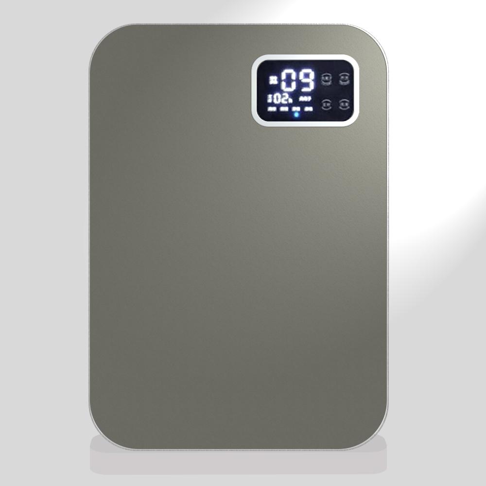 紫外線殺菌多用途空氣清淨機2.jpg