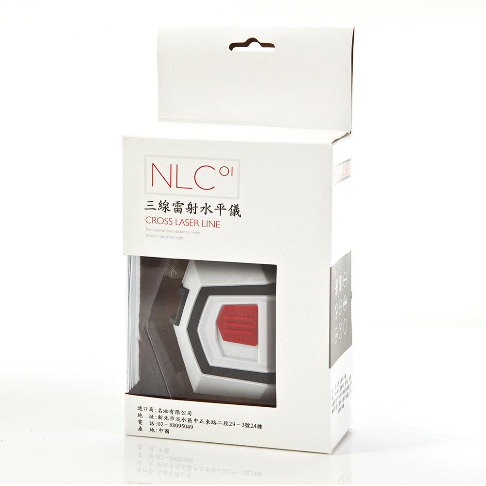 NLC01組圖-無印.jpg