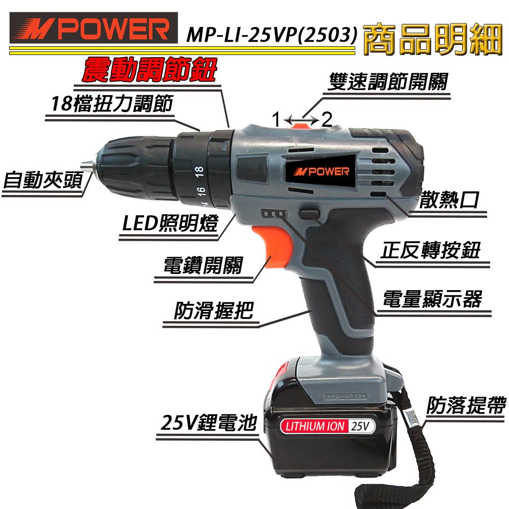 MP-LI-21VP細項.jpg