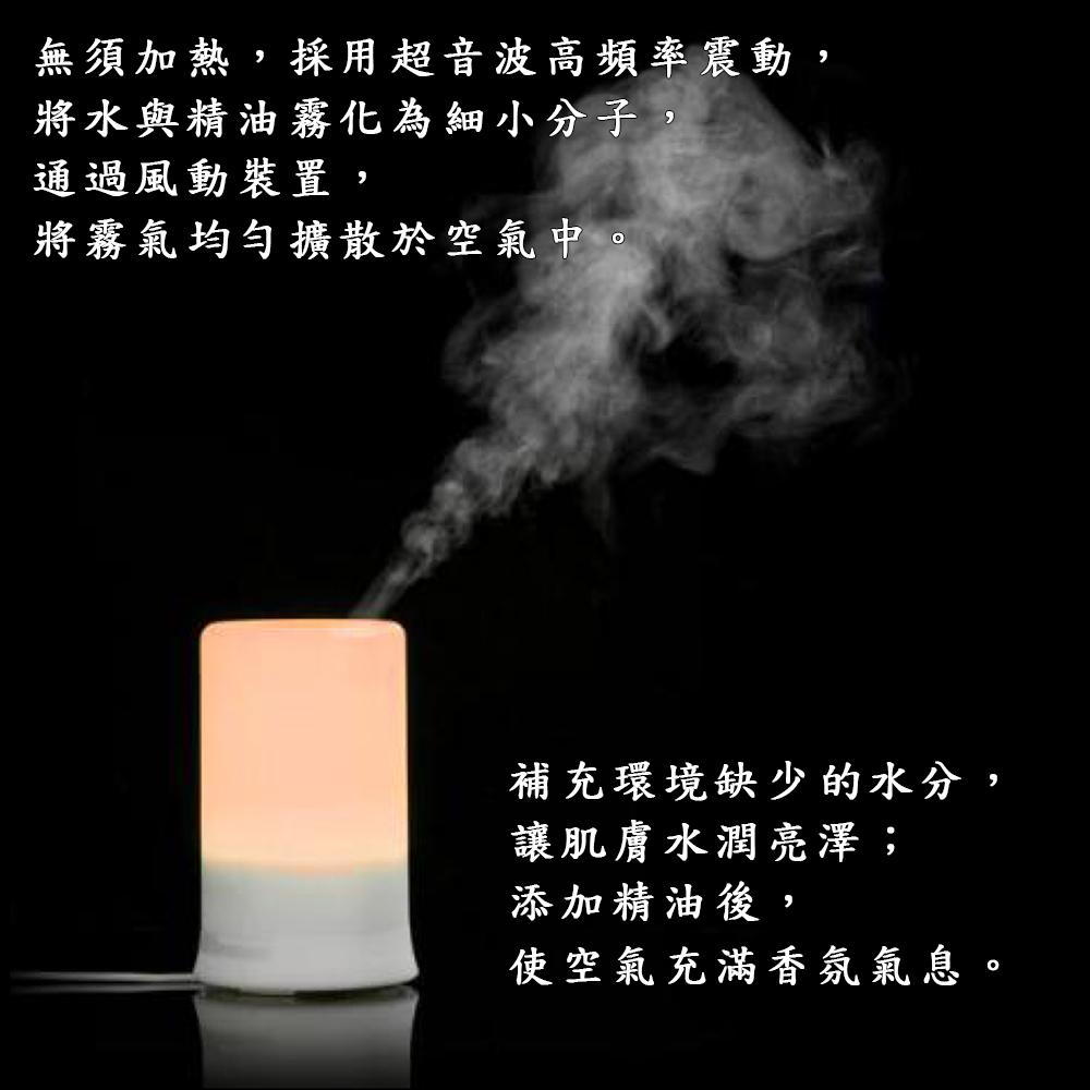 薰香機介紹2.jpg
