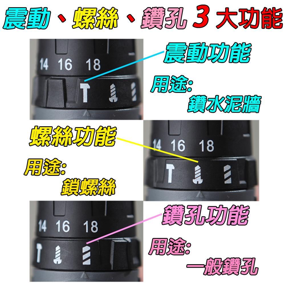 3大功能.jpg