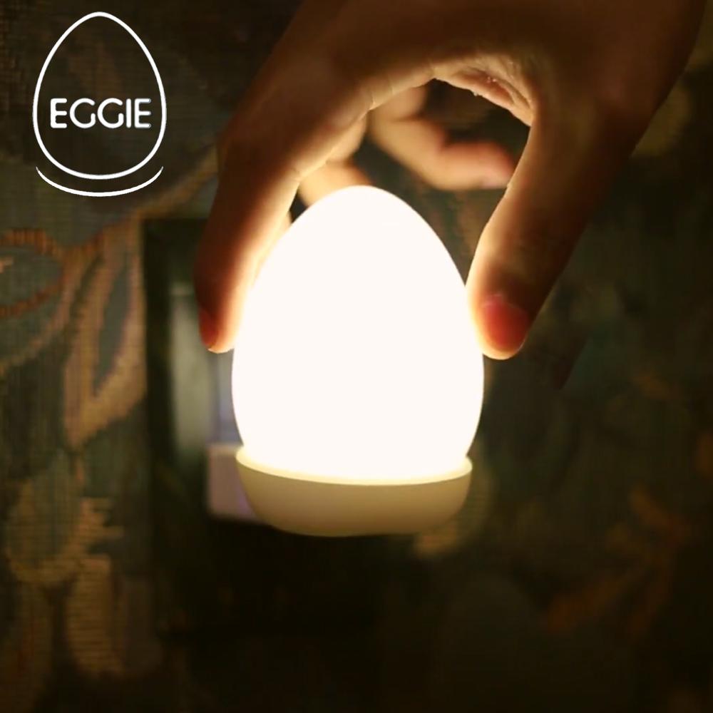 eggie科技智慧無線充電驅蚊燈2-無印.jpg