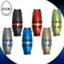 EGGIE 紫外線殺菌多用途空氣清淨機(車用/家用)