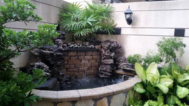 水池造景園藝.jpg