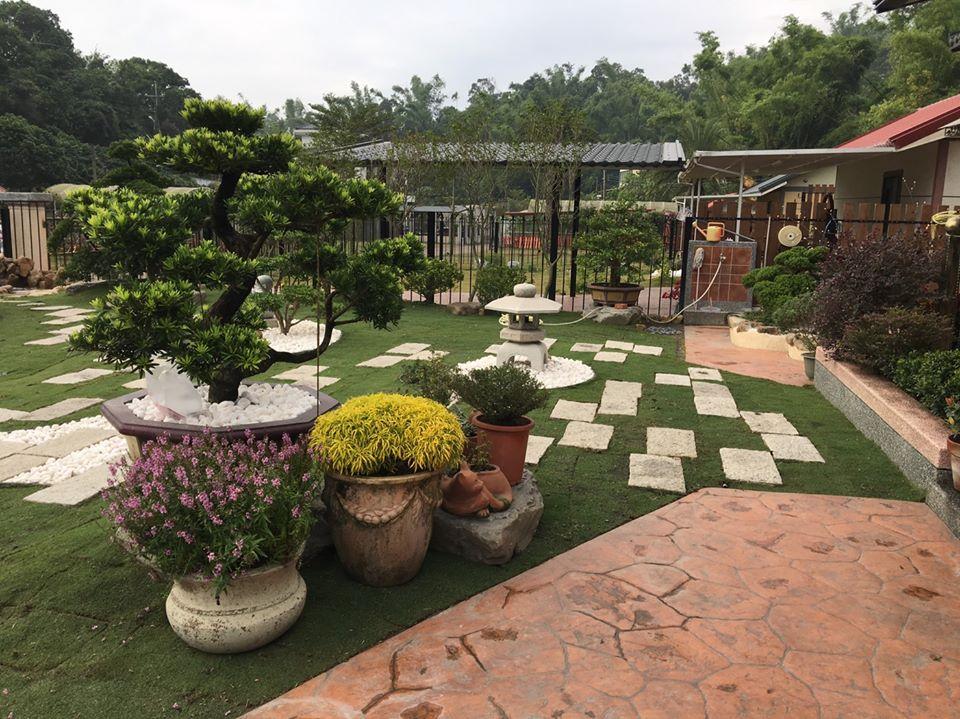 花園景觀園藝.jpg