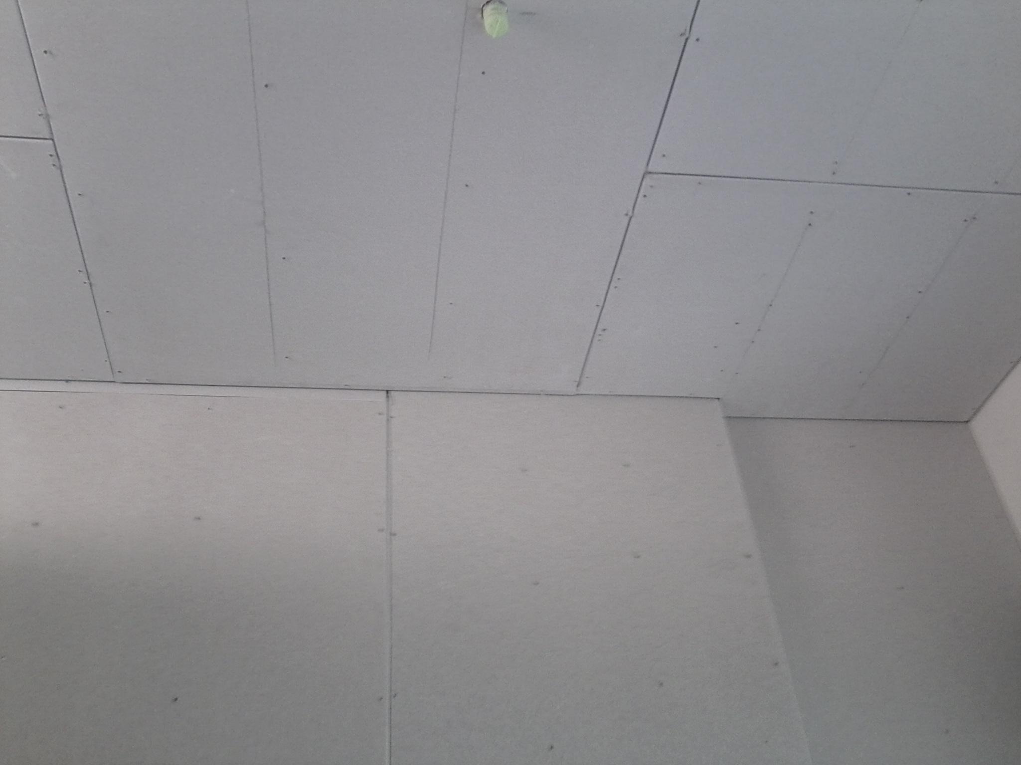 天花板(暗架)加隔間.jpg