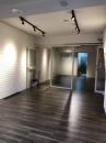 PVC地板/壁紙