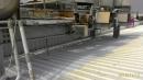 鐵皮烤漆浪板防水隔熱處理