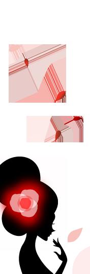 精油4.jpg