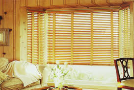 木織簾.jpg