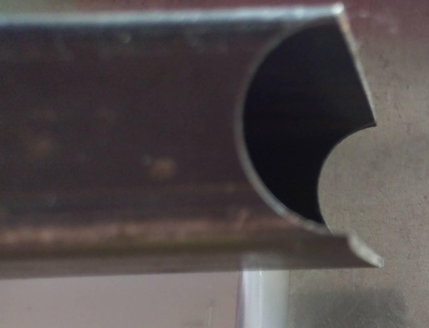 沖管(半圓) (2).JPG