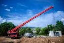 嘉義建築鋼筋水泥搬運