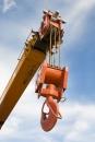 吊車-高空作業
