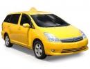 計程車貸款