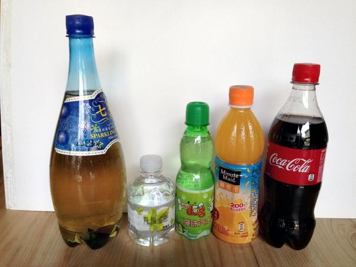 飲料1.jpg