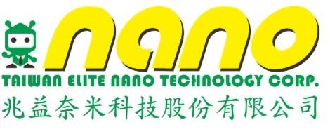 Bag logo-20171017.jpg