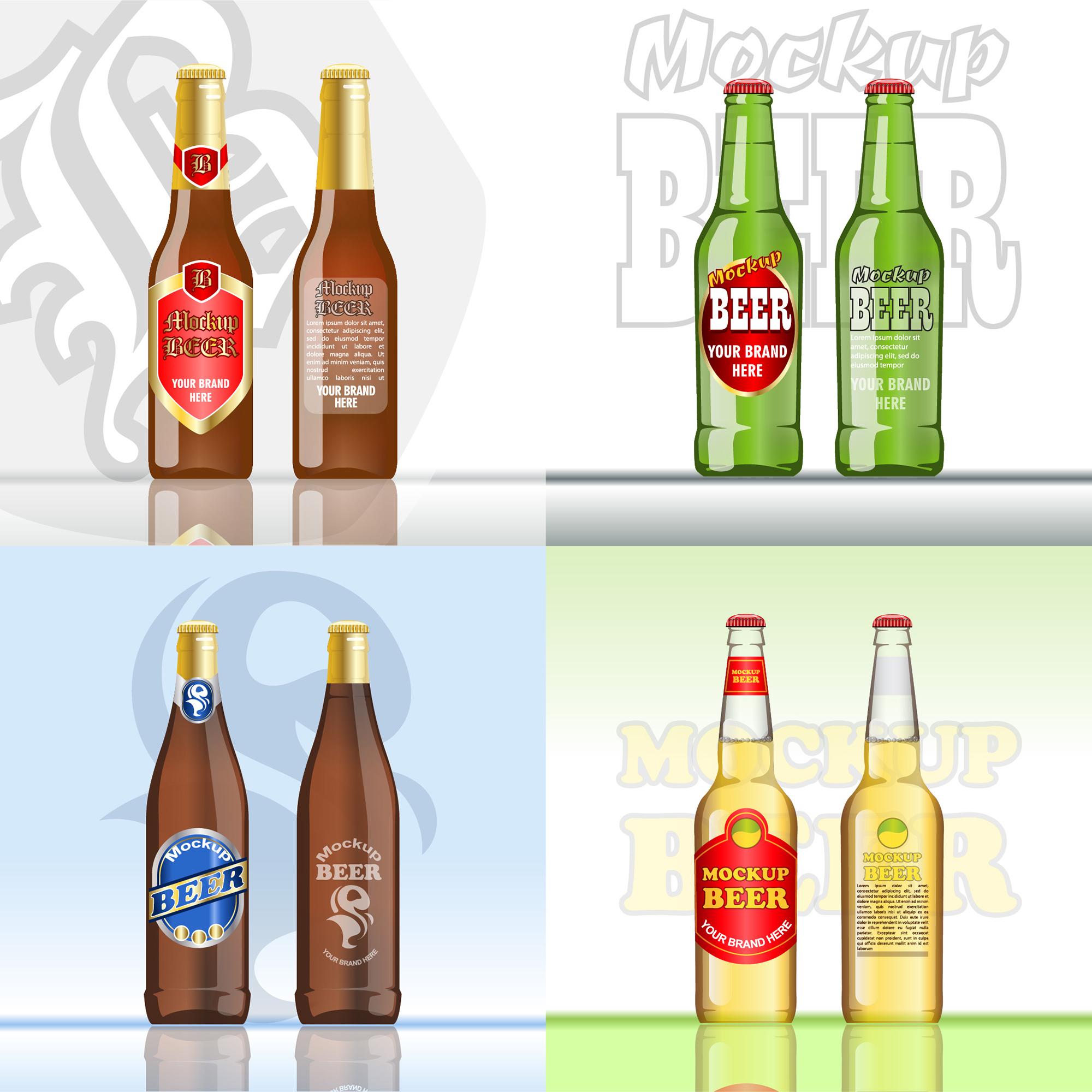 啤酒-水洗標2(首頁) [轉換]-01.jpg
