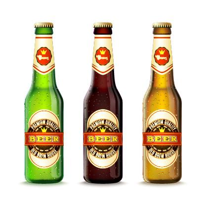 啤酒-水洗標 [轉換]-01.jpg