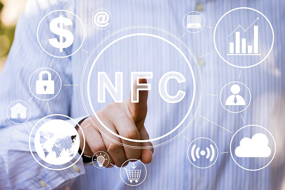 NFC形象圖.jpg