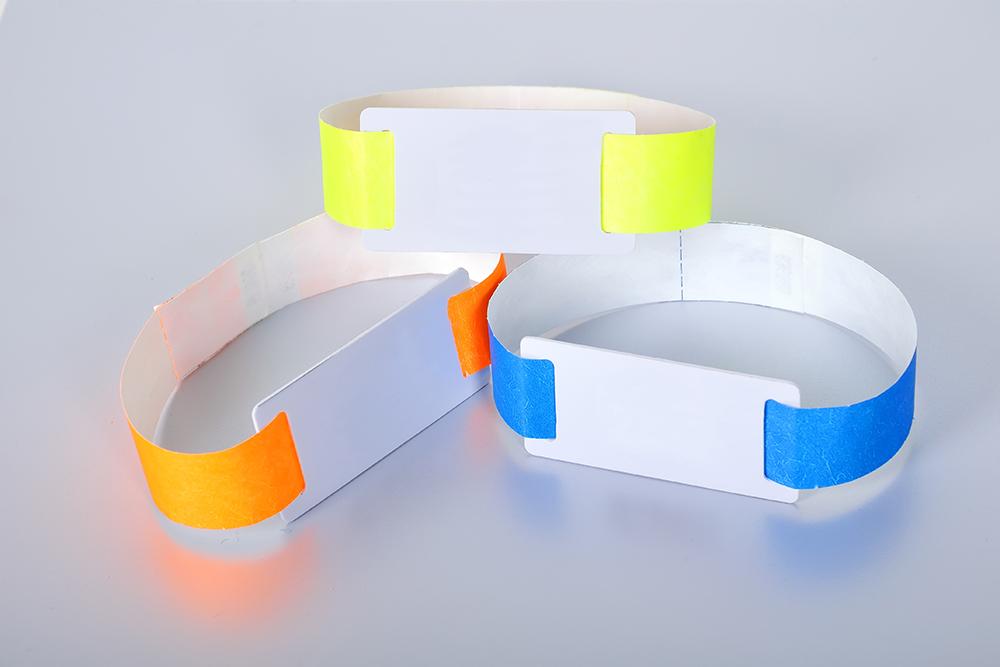 NFC.RFID醫院感應手環.jpg