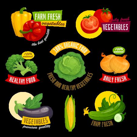 FDA&BFR蔬果標籤-[轉換].png