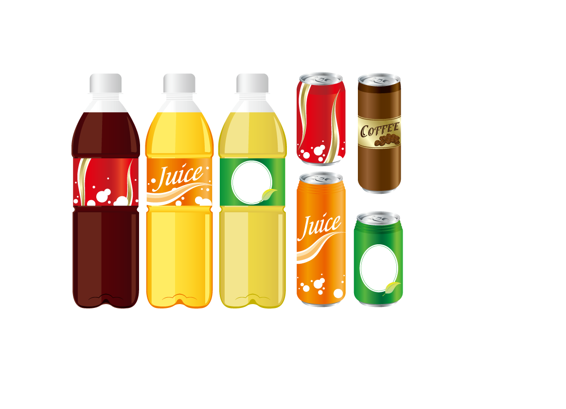汽水飲料包裝-[轉換].png