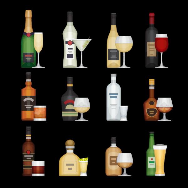 酒標示意圖-[轉換].png