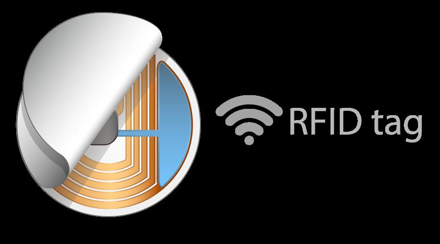 RFID標籤-[轉換].png