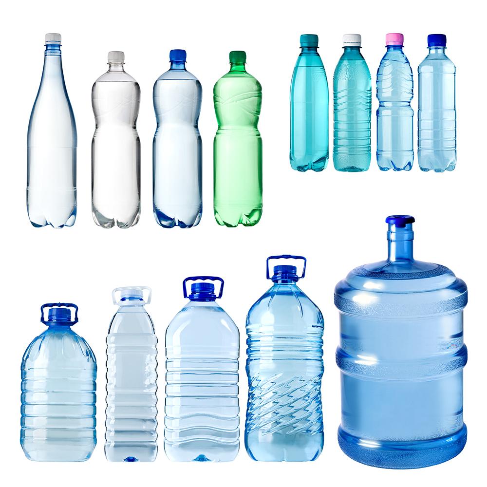 礦泉水瓶示意圖.jpg
