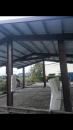 鐵皮鋼構工程