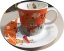 咖啡杯組 (2)